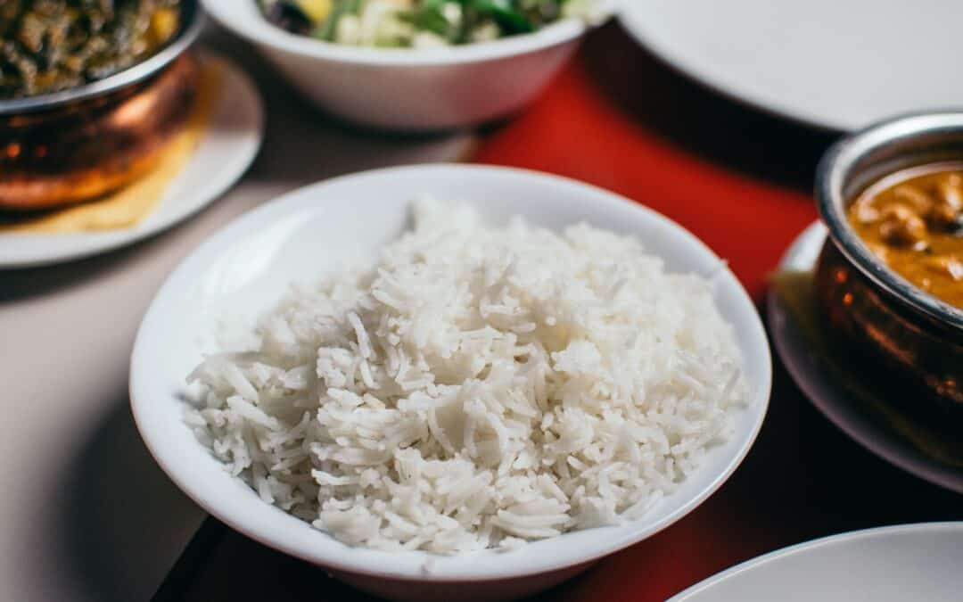 This Is Why Japanese Rice Cookers Are So Expensive